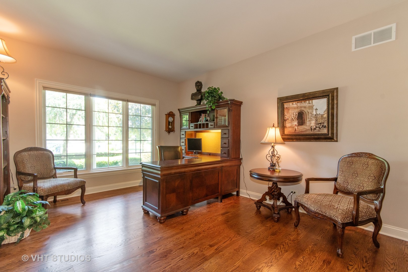 3525 Majestic Oaks, ST. CHARLES, Illinois, 60174