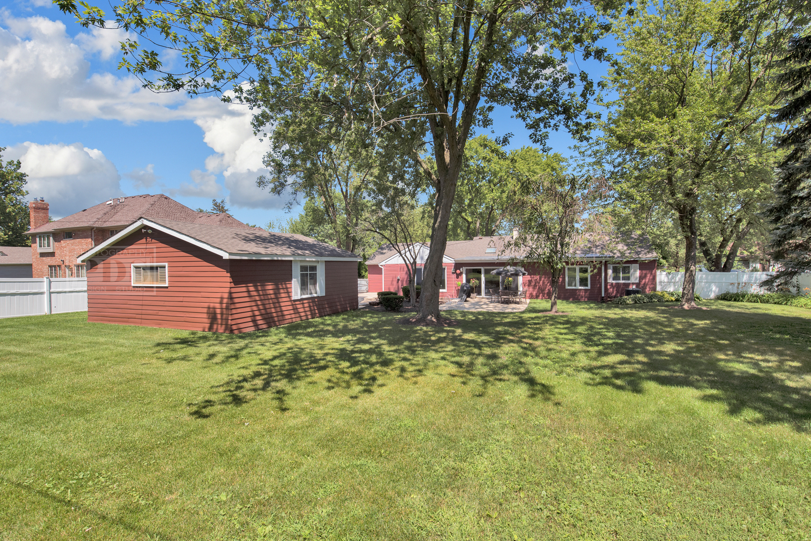 1329 62nd, LA GRANGE HIGHLANDS, Illinois, 60525