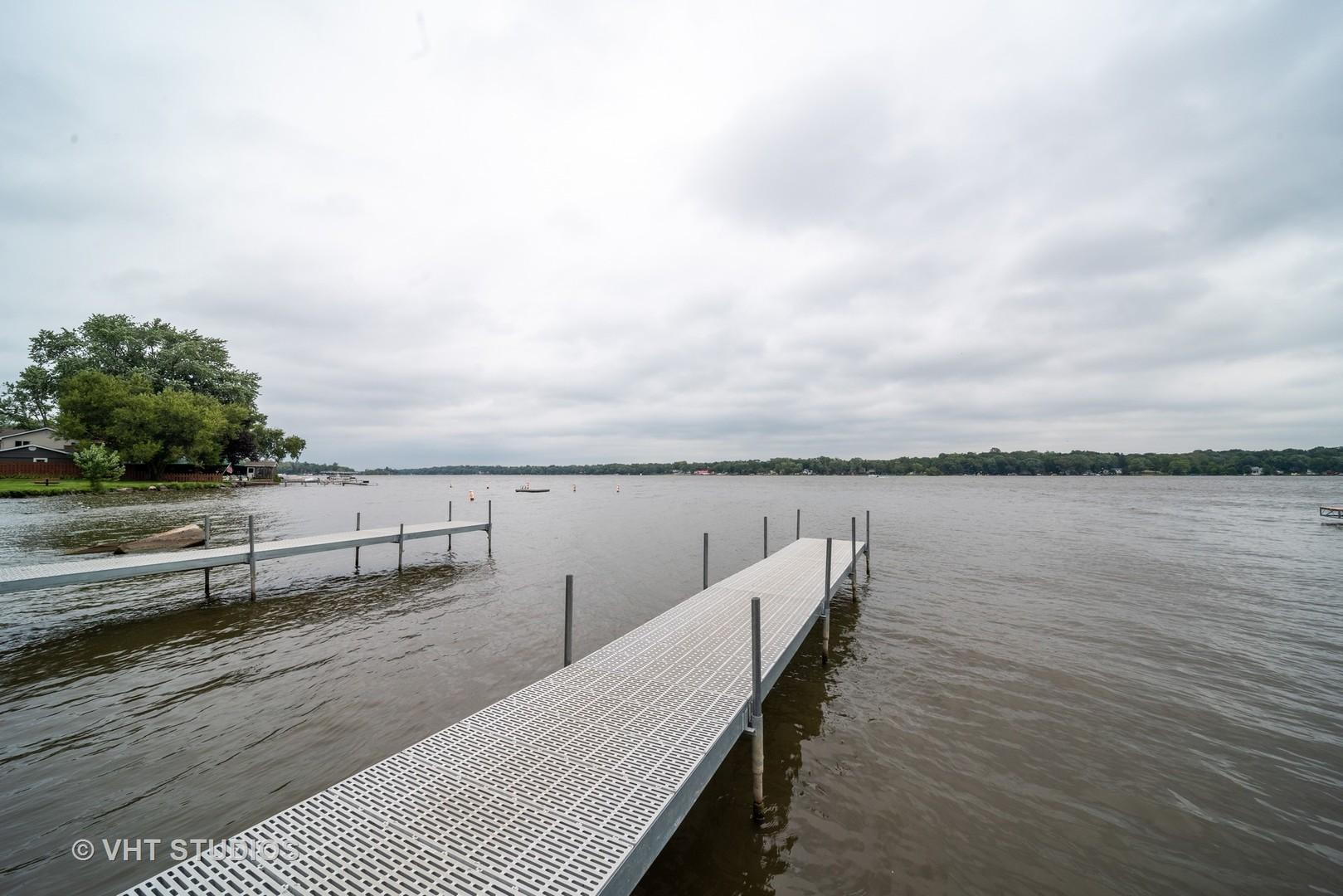 8416 Coral, Wonder Lake, Illinois, 60097