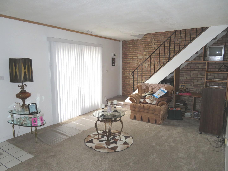 189 Robert B, BARTLETT, Illinois, 60103