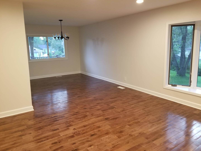 1600 Roder, STREAMWOOD, Illinois, 60107