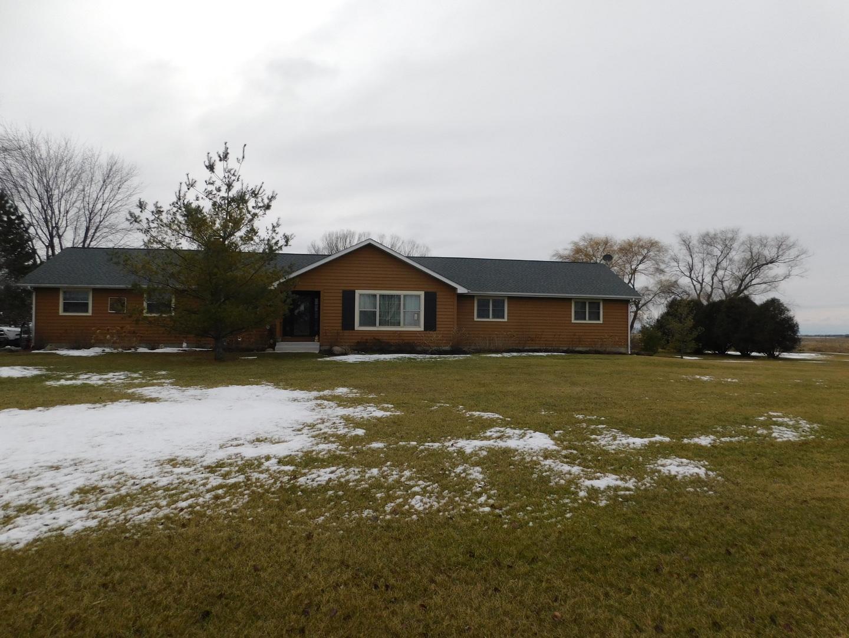1752 North 44th, Leland, Illinois, 60531