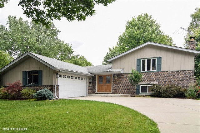 3005 N Huntington Drive, Arlington Heights, IL 60004