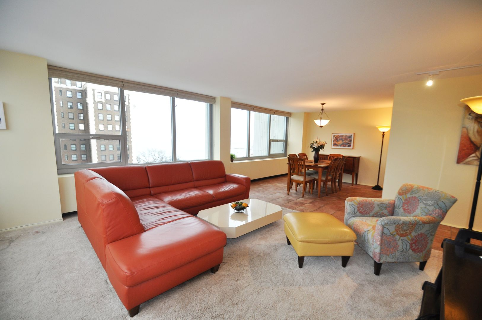 1700 East 56th 1302-03, CHICAGO, Illinois, 60637