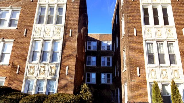 West Addison St., Chicago, IL 60618