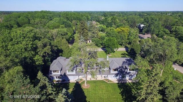 182 Poteet, Inverness, Illinois, 60067