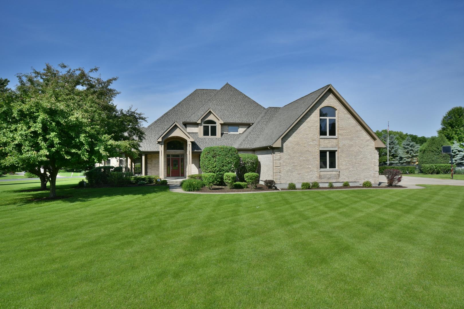 1S802  Grove Hill,  BATAVIA, Illinois