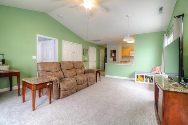 706 Corey, Champaign, Illinois, 61822