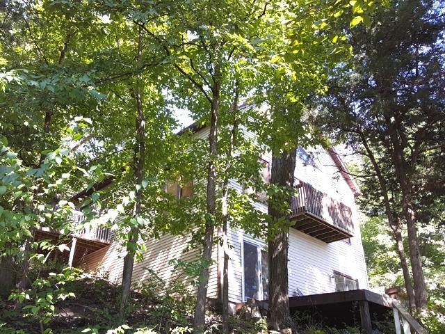 237/238 Winterhaven Drive, Varna, IL 61375