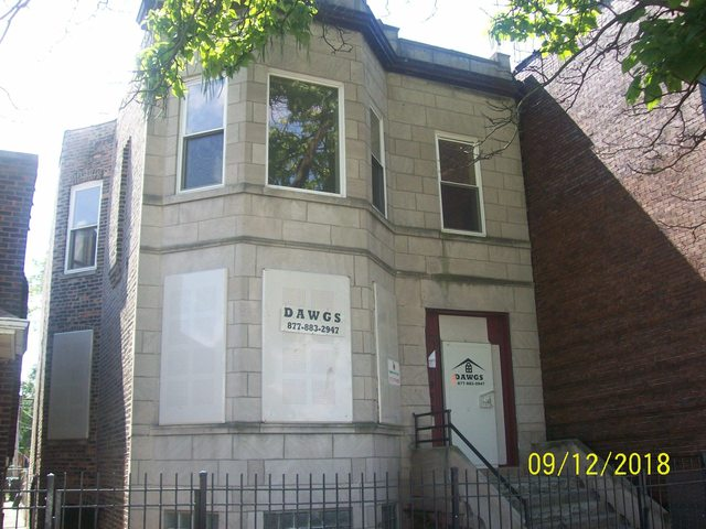 3953 W Lexington Exterior Photo
