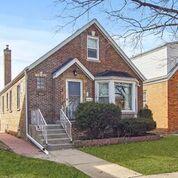 6066 North Troy, CHICAGO, Illinois, 60659