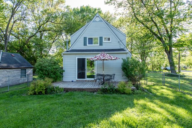 42279 North Park, ANTIOCH, Illinois, 60002