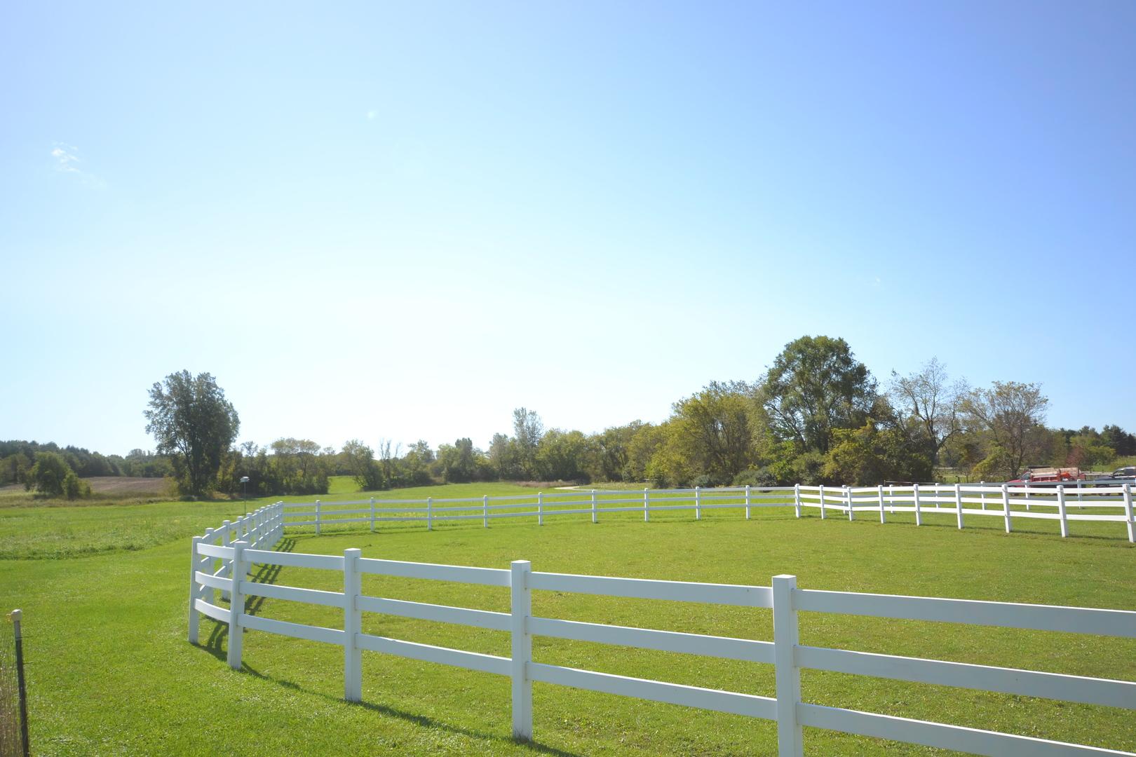 41W201 LENZ, Campton Hills, Illinois, 60124