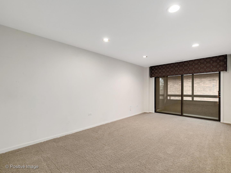 1401 Burr Oak 408B, Hinsdale, Illinois, 60521