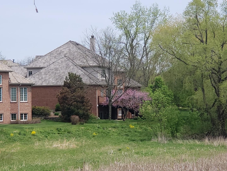 925 CLARION, Inverness, Illinois, 60010