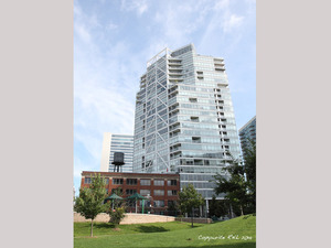 Property for sale at 510 West Erie Street Unit: P2-7, Chicago-Near North Side,  IL 60654