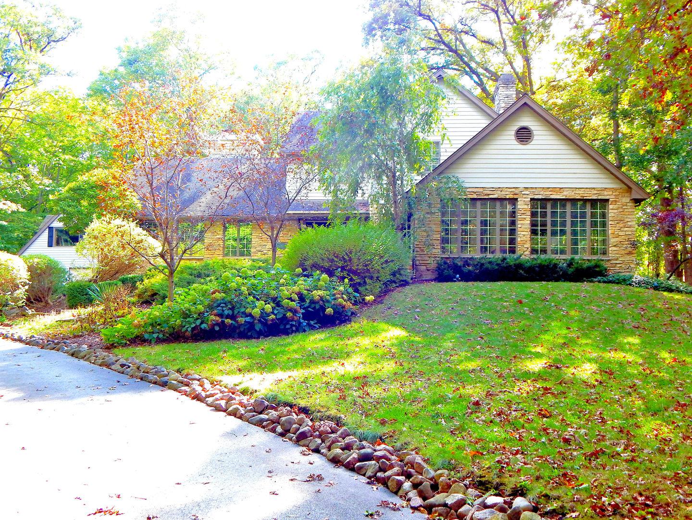 36W241  Fieldcrest,  ST. CHARLES, Illinois