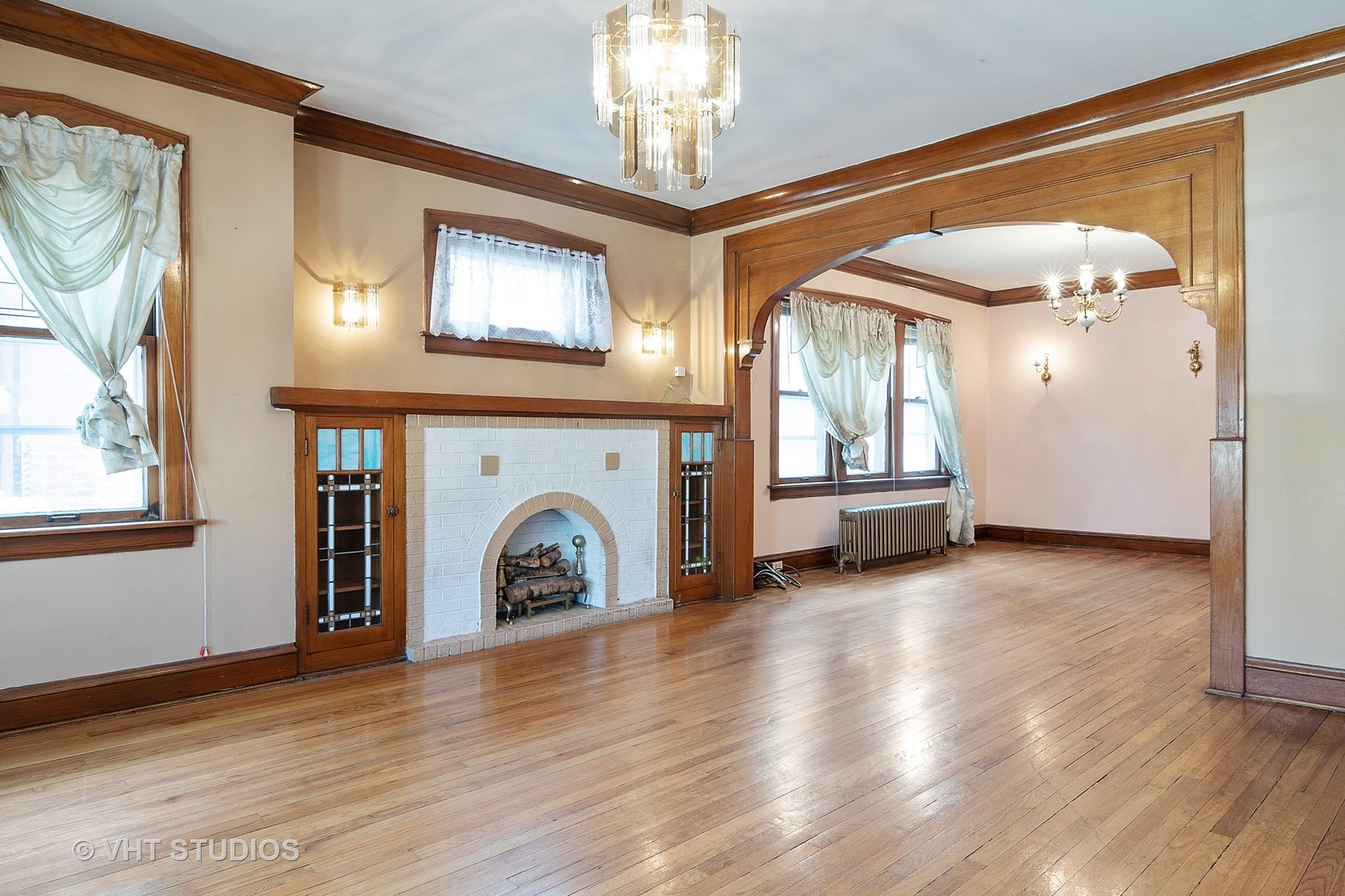 5305 West NELSON, CHICAGO, Illinois, 60641