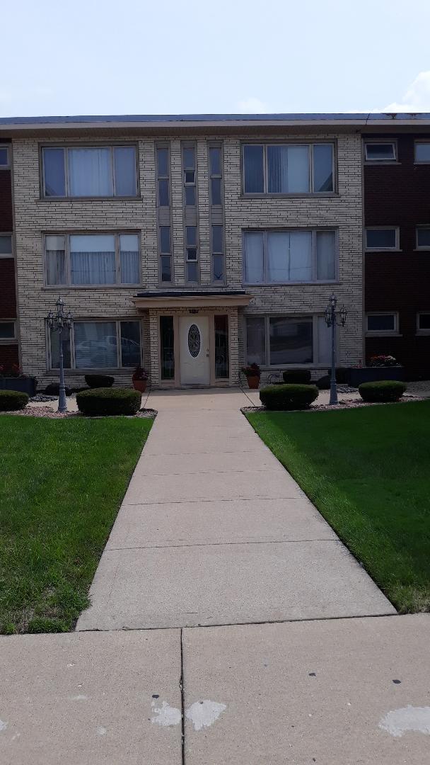 6809 S Pulaski Exterior Photo