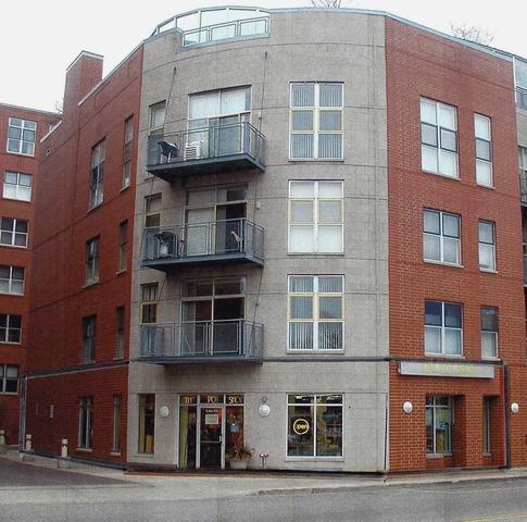 1224 Chicago Avenue 101, Evanston, IL 60202