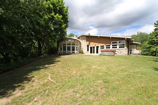 Property for sale at 2105 Hideaway Court, Morris,  IL 60450