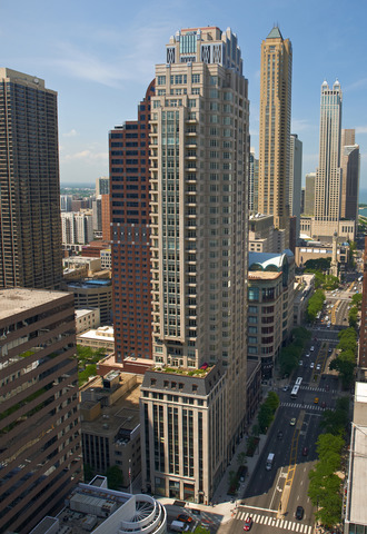 Property for sale at 118 East Erie Street Unit: 27E, Chicago-Near North Side,  IL 60611