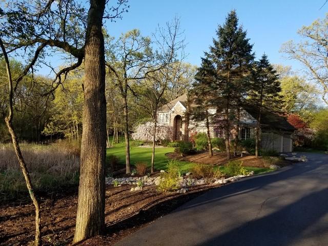 1 Wayne Lane, Hawthorn Woods, Illinois 60047