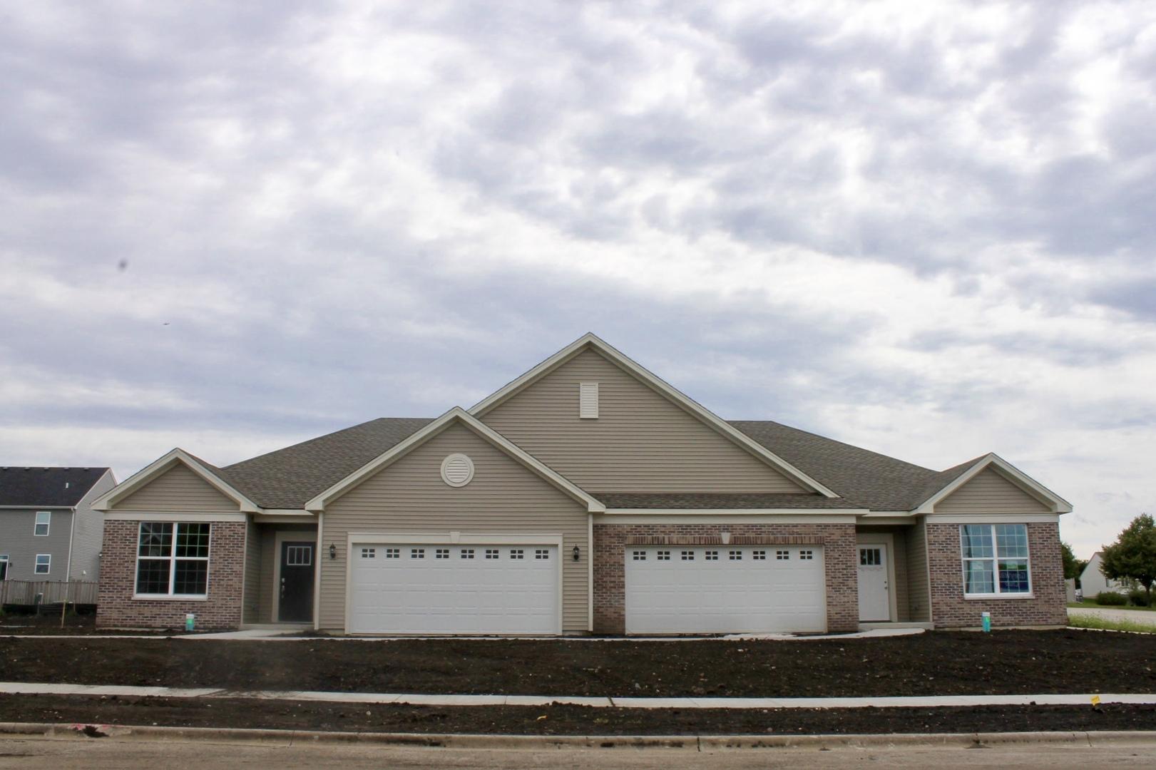 2020 Tremont, Joliet, Illinois, 60431