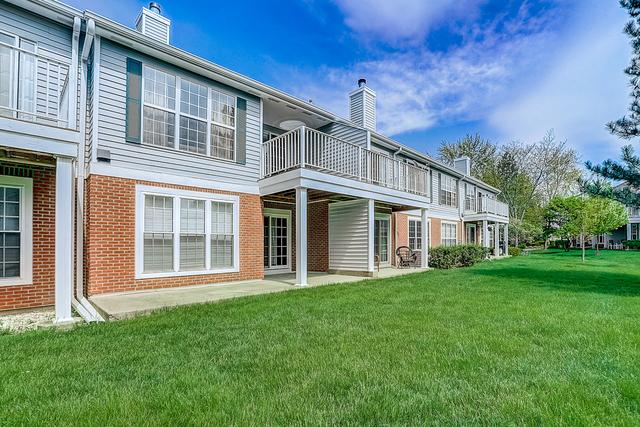 911 Sparta 0, Vernon Hills, Illinois, 60061