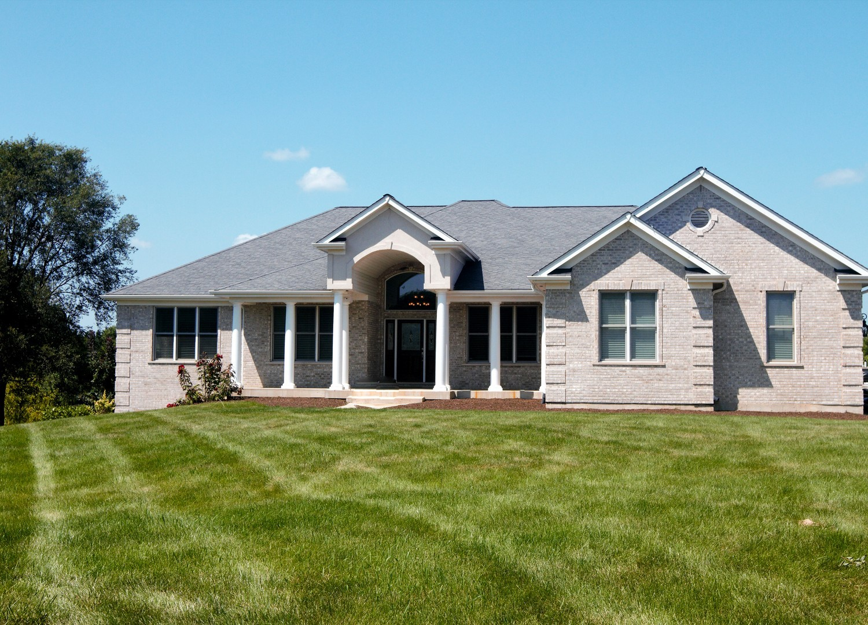 Property for sale at 7716 Surini Lane, Crystal Lake,  IL 60012
