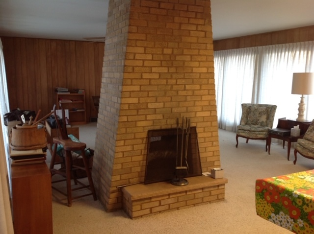174 ASHLAWN, Oswego, Illinois, 60543