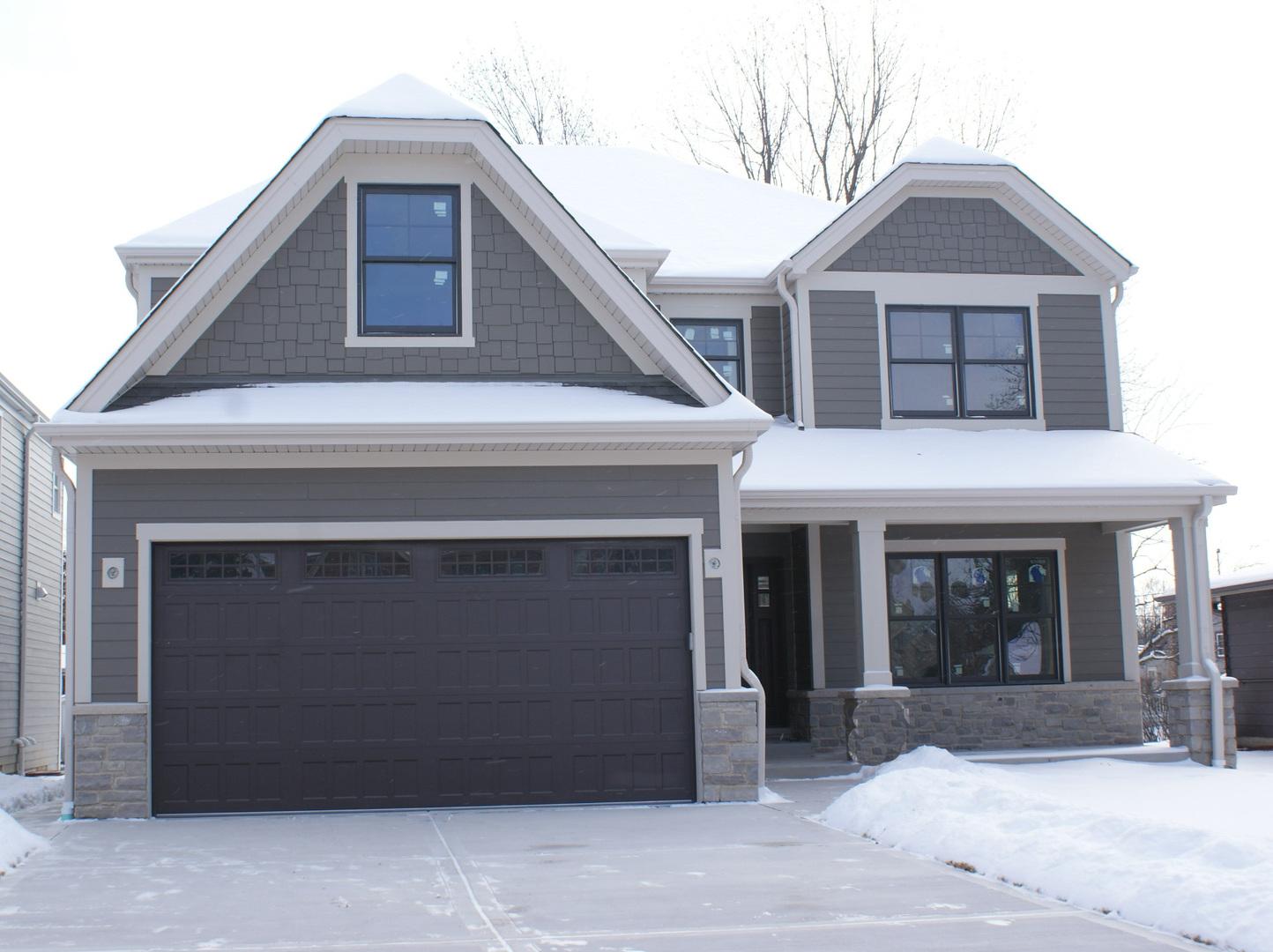 571 West Fay, ELMHURST, Illinois, 60126