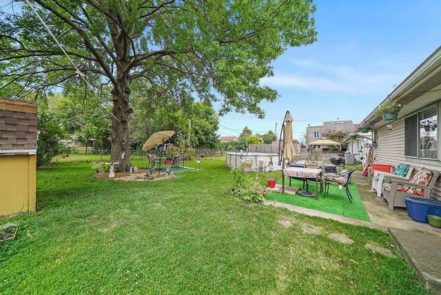 900 Woodland Heights, STREAMWOOD, Illinois, 60107