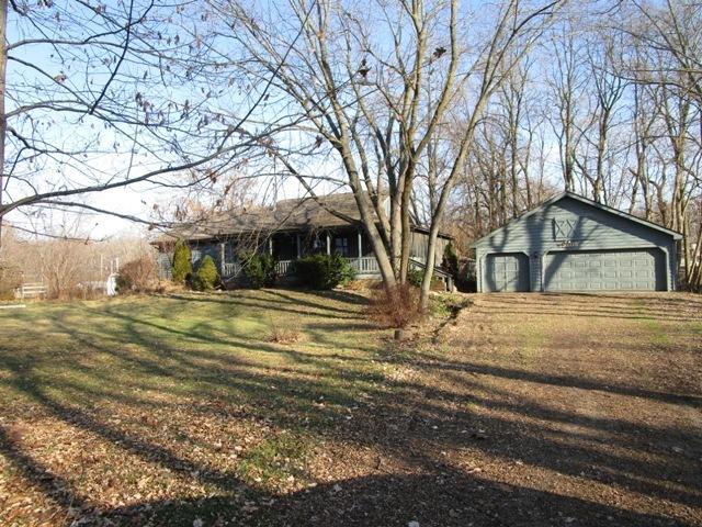 39203 North Spruce Street, Lake Villa, Illinois 60046