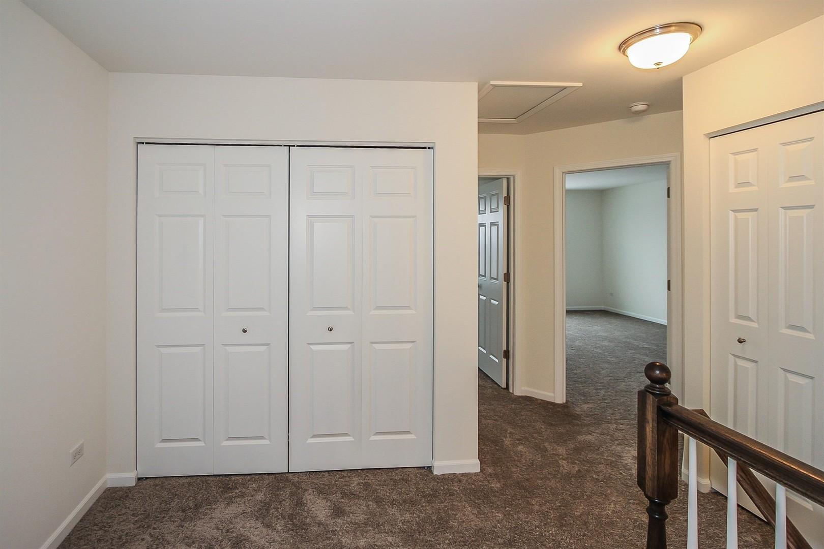 4102 Calder Lot #302, AURORA, Illinois, 60504