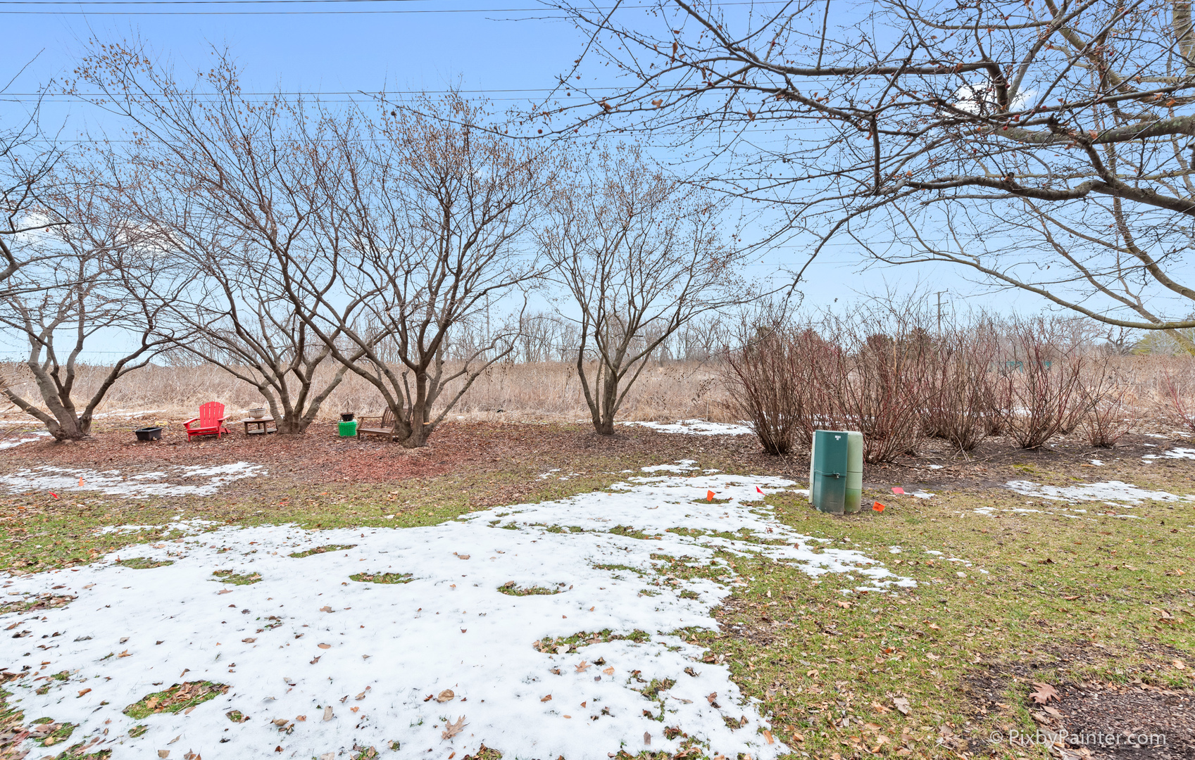 1827 Kelberg 14-2, Hoffman Estates, Illinois, 60192