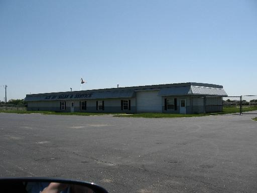 1592 N 30th Road OFFICE, Ottawa, IL 61350
