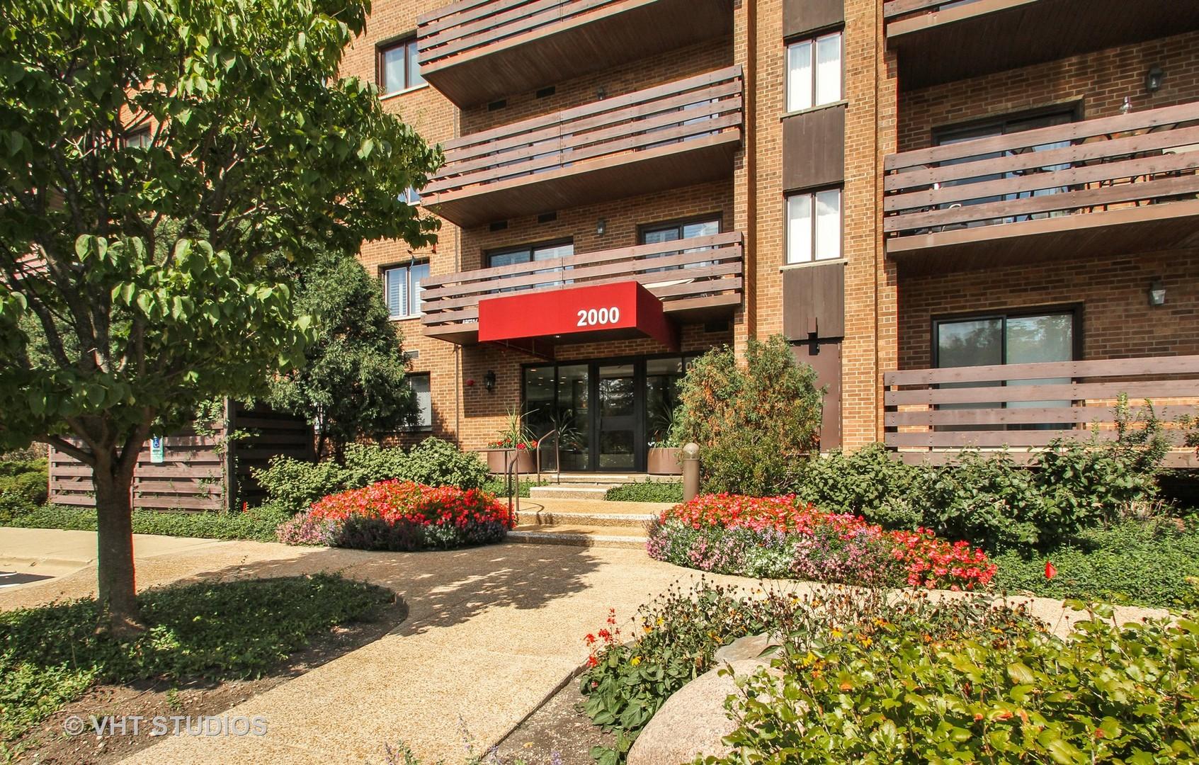 Glenview Illinois - Community Information - Real Estate - Schools ...
