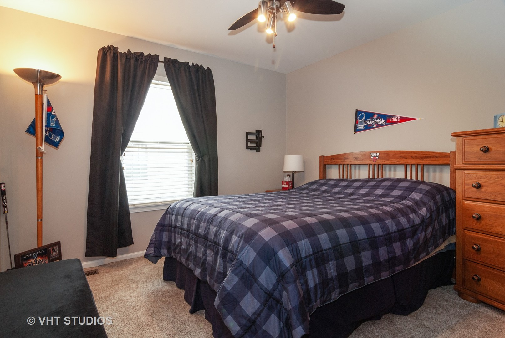 2472 Bayhill, AURORA, Illinois, 60503