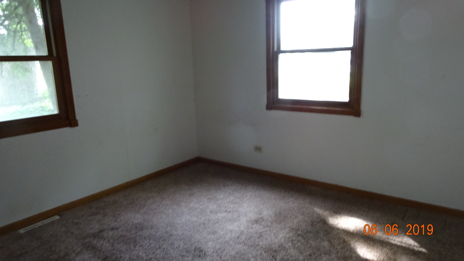 359 LAKEWOOD, Antioch, Illinois, 60002