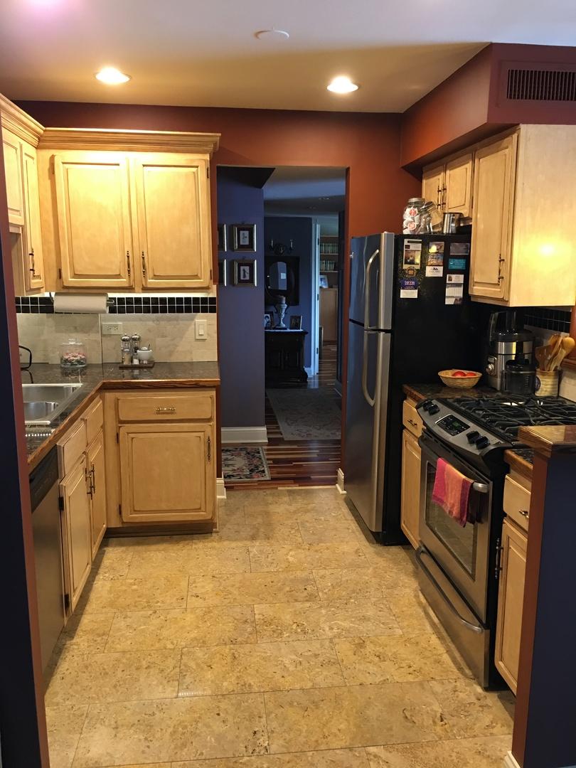 898 Wellington 309, ELK GROVE VILLAGE, Illinois, 60007