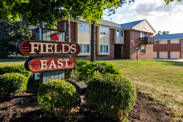 3 Fields East 3, Champaign, Illinois, 61822