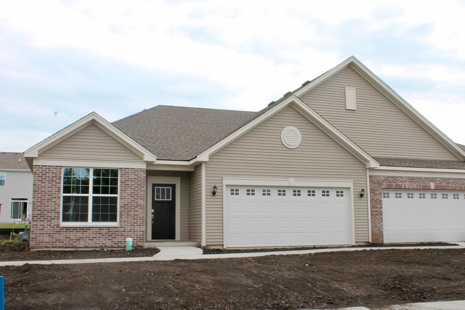 2016 Tremont, Joliet, Illinois, 60431