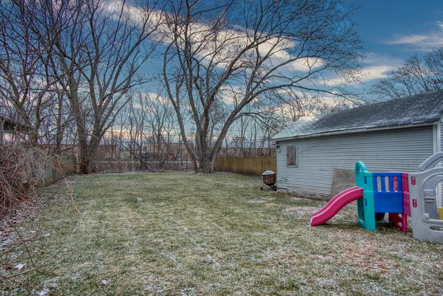 114 West Kenilworth, Villa Park, Illinois, 60181