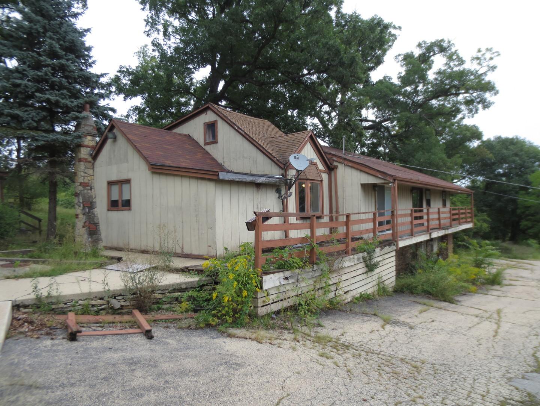 16180 West Bluff, Lemont, Illinois, 60439