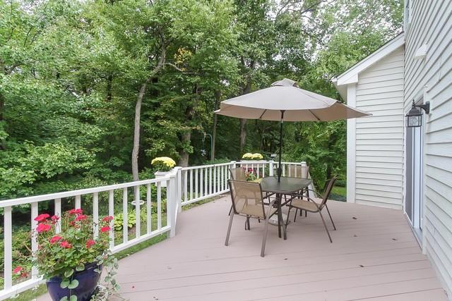 17542 West Pine Creek, Gages Lake, Illinois, 60030