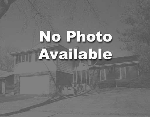 795 CUMNOCK, Olympia Fields, Illinois, 60461