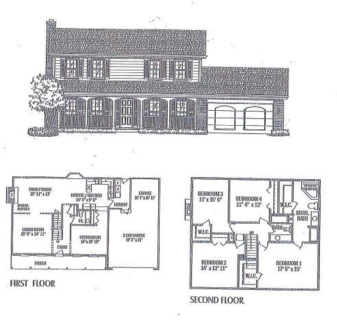 Property for sale at 995 Foxgrove Drive, Coal City,  IL 60416
