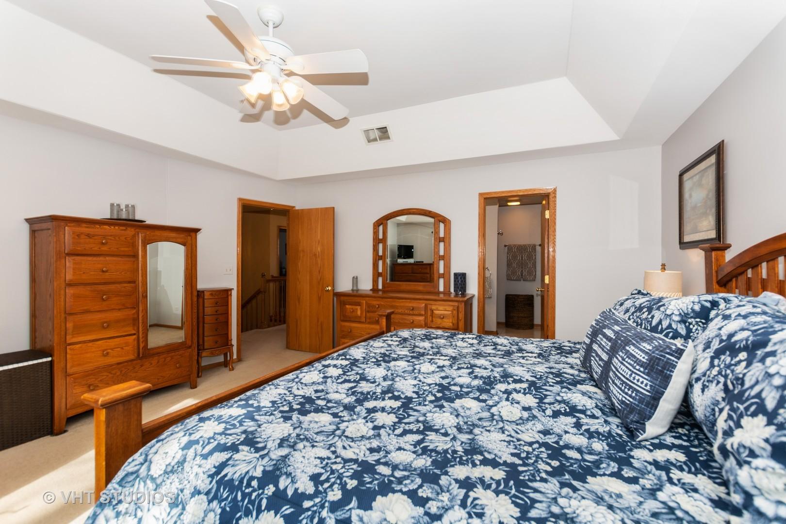 12520 South Melvina, Palos Heights, Illinois, 60463
