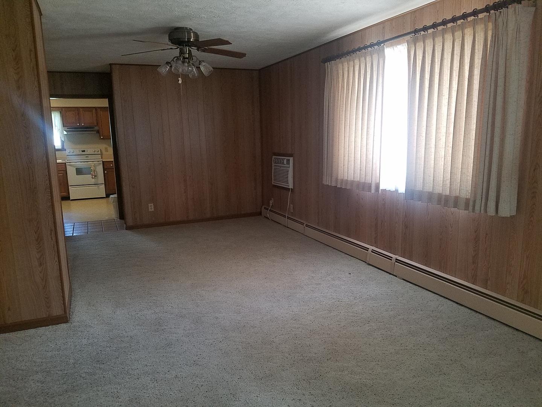 507 Logan, TOLUCA, Illinois, 61369